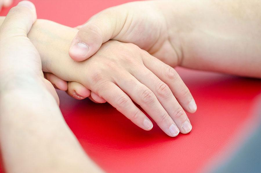 Handtherapie Kassel