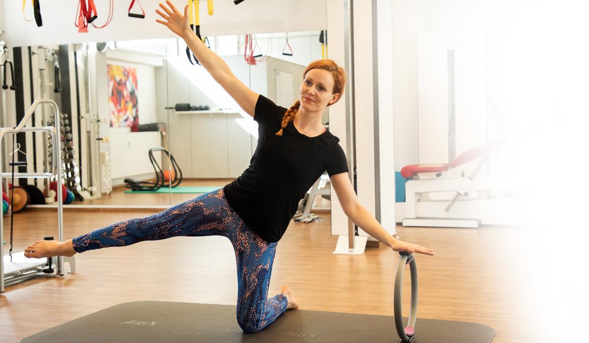 pilates-therapiezentrum_prokopy